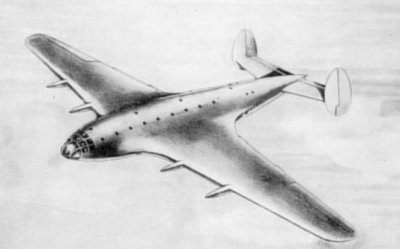 The X.9 Project